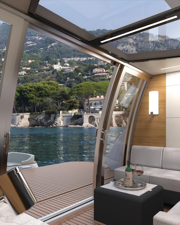 prm-yacht-windows