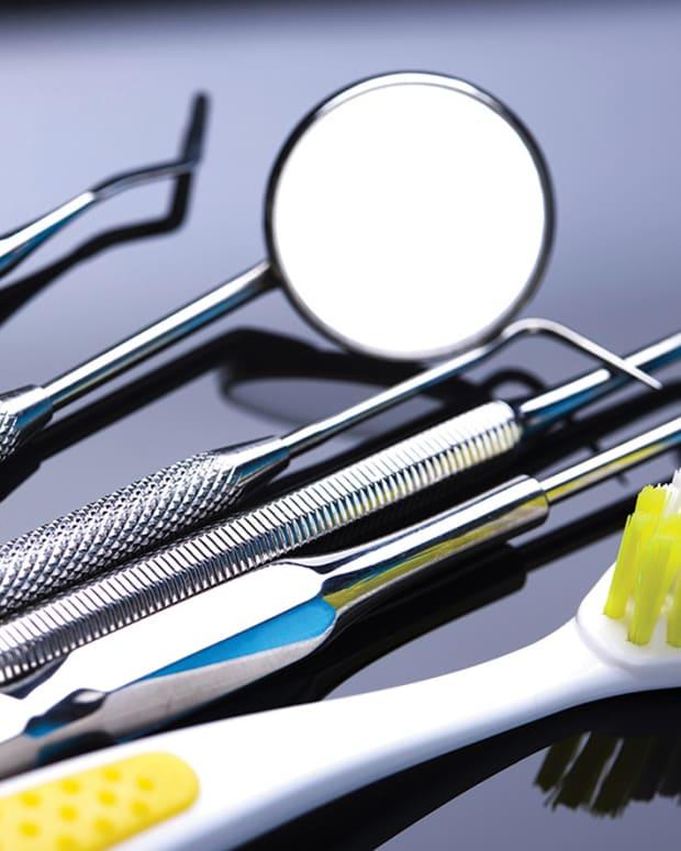 prm_rect_dentist-tools