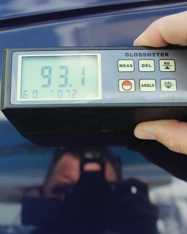 prm_Searay32-Glossmeter