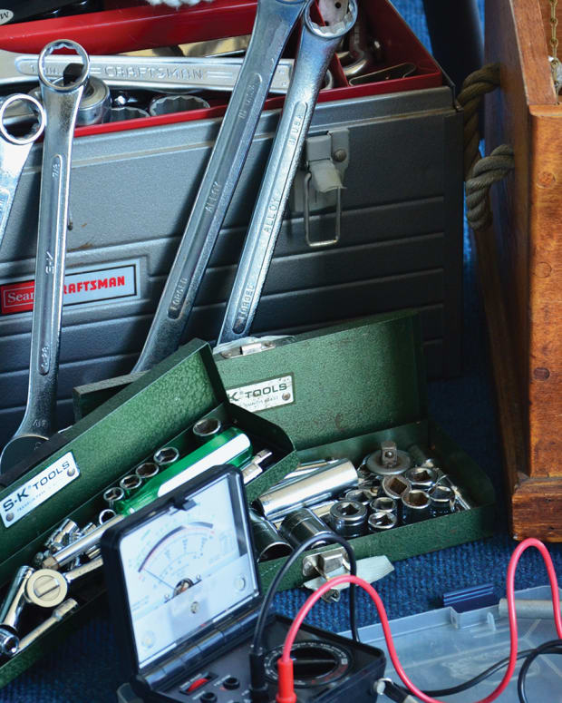 prm-essential-boating-tools