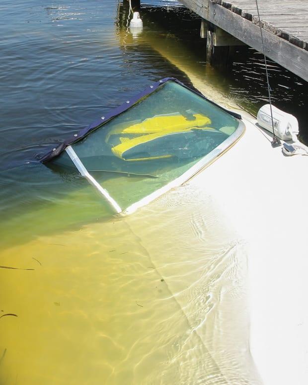 prm_sunk_boat
