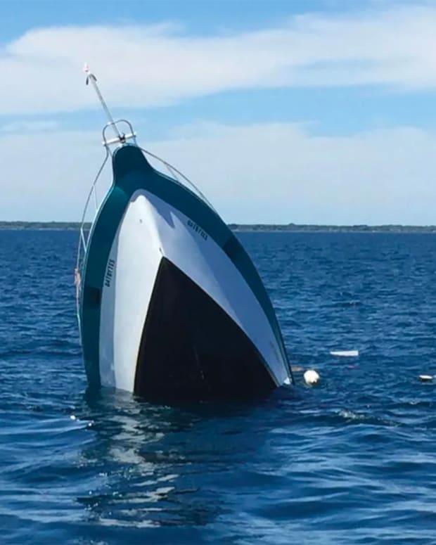 prm_boat-sinking