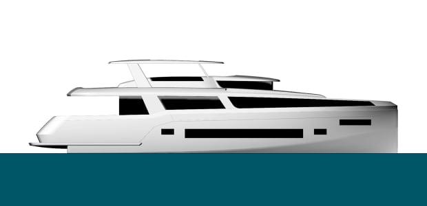 01-Sirena85-layout-diagram