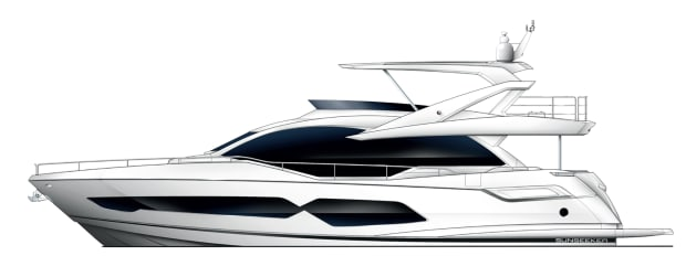 01-Sunseeker-76-lqyoutdiagram