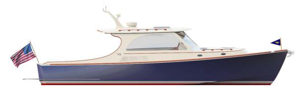 HinckleyPicnicBoat40-layout1