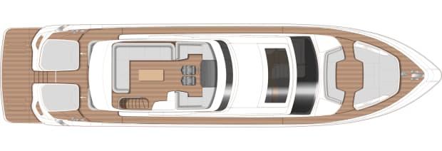 s78-layout-sportbridge