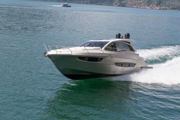001_rio-yachts-42-air.jpg promo image