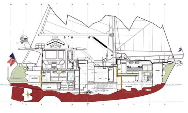 nordhavn-56-motorsailer-g1.jpg promo image