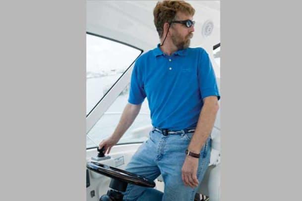 yacht-cruising-destinations-key-west-florida-g1.jpg promo image