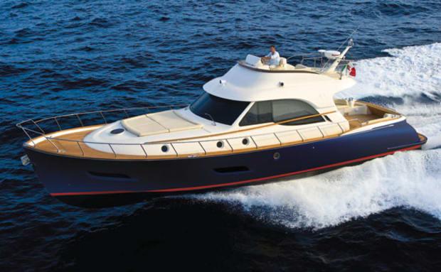 mochi_craft_dolphin_54_fb.jpg promo image