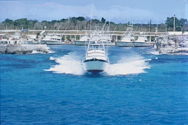 striker_yachts_2.jpg promo image