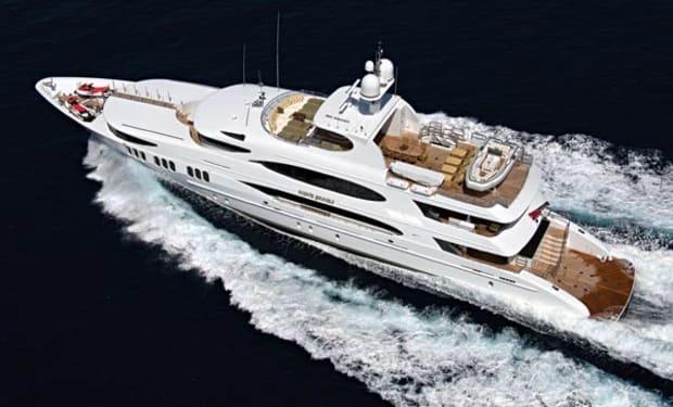 trinity-yachts-mine-games-g1.jpg promo image