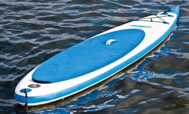 10-board-2.jpg promo image