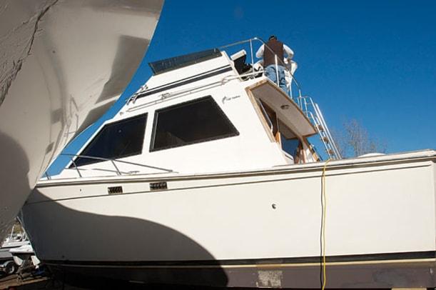 install-boat-hardtop-g1.jpg promo image