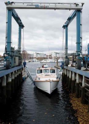 boat-transport-g1.jpg promo image