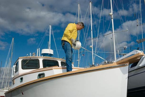 boat-transport-g9.jpg promo image