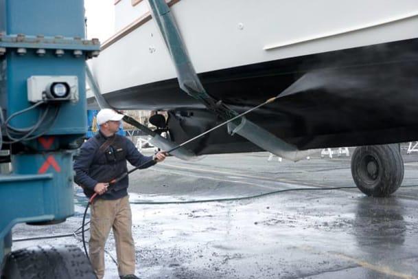 boat-transport-g4.jpg promo image