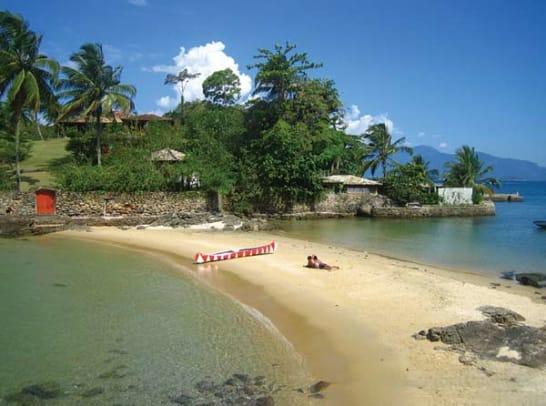 angre-dos-reis-brazil-g1.jpg promo image