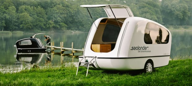 01_the-amphibious-camper_600w.jpg promo image