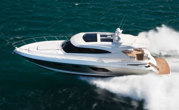riviera_6000_sport_yacht.jpg promo image