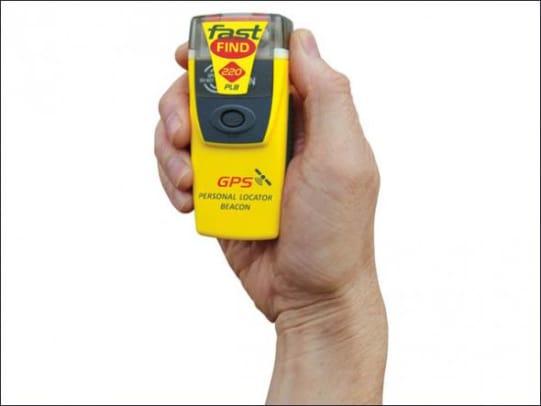 01_Fast_Find PLB_600w.jpg promo image