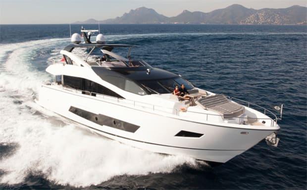 sunseeker_86_yacht.jpg promo image
