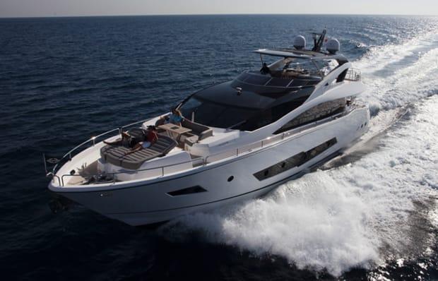 01_sunseeker_86_yacht.jpg promo image