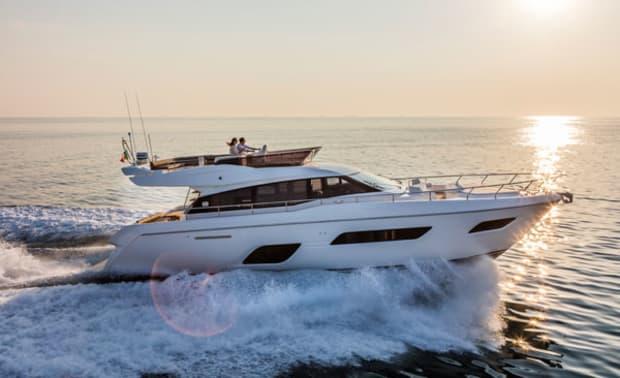 01-Ferretti-Yachts-550-551.jpg promo image