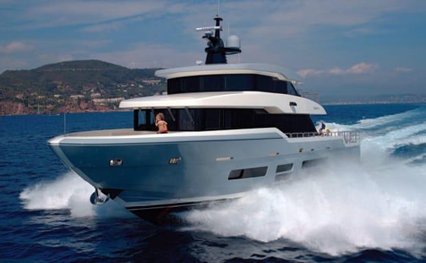 Oceanic90.jpg promo image
