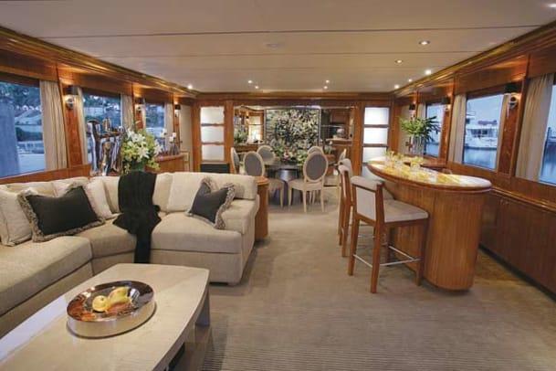 hargrave97-yacht-g12.jpg promo image