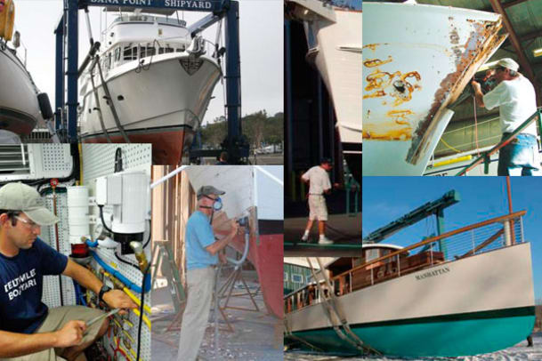 01_favoriteboatyard-opener.jpg promo image