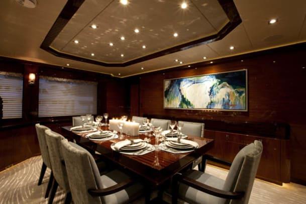 diningnight_1_14_600w.jpg promo image