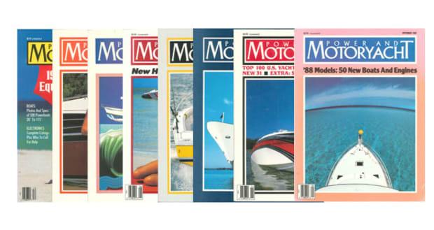 retro-covers_prm.jpg promo image