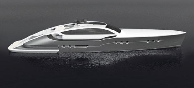 01_125-sportyacht-3-oclock.jpg promo image