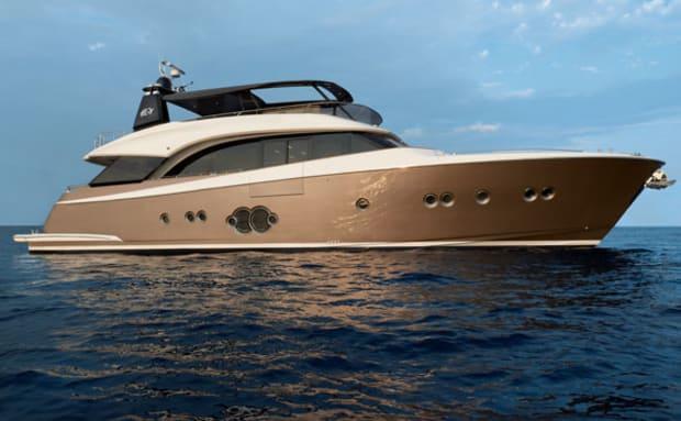 monte_carlo_yachts_86.jpg promo image