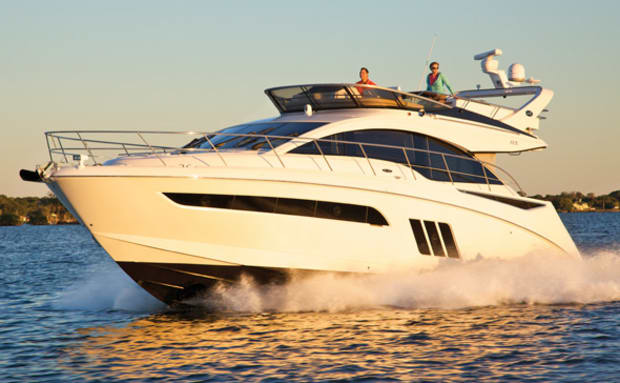 SeaRay510Fly.jpg promo image