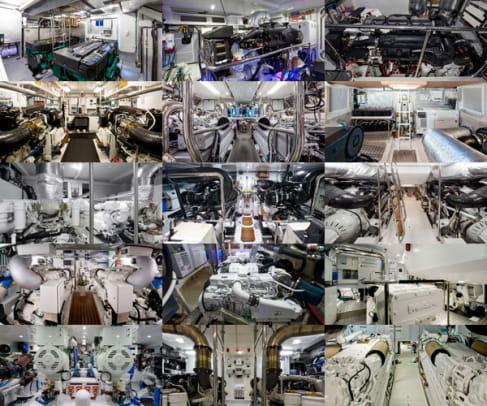 00_enginerooms_600w.jpg promo image
