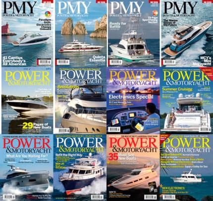pmy2012-covers-grid_600w.jpg promo image