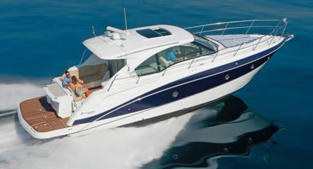 Cruisers41Cantius-590w.jpg promo image