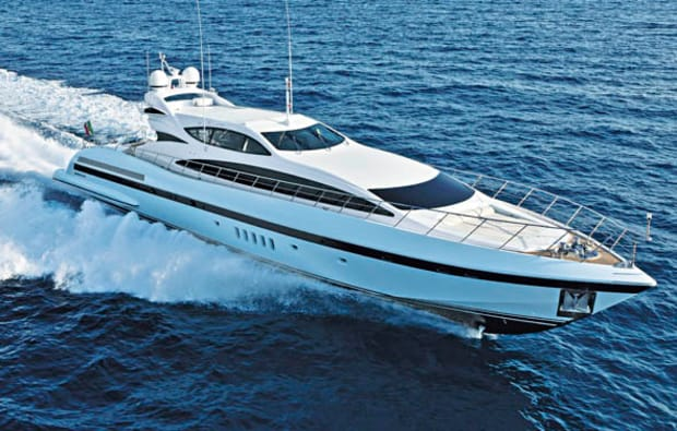 Mangusta105-590w.jpg promo image