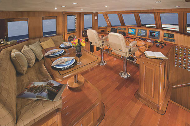 sea_spirit_60_passagemaker_pilothouse.jpg promo image