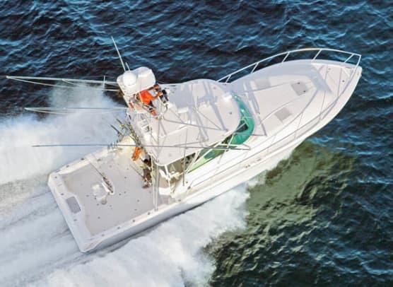 1_SeaVee430_Express1_590w.jpg promo image
