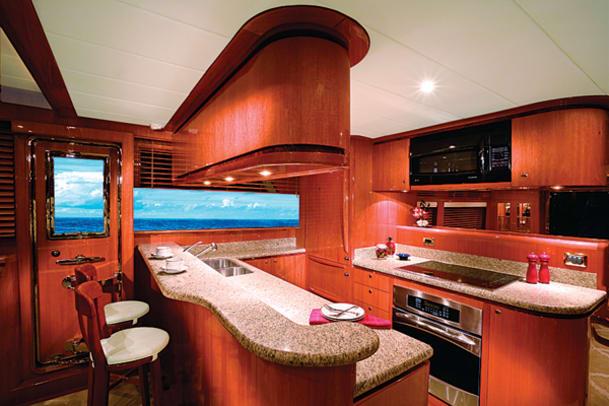 boatbuilder-hampton-650-g1.jpg promo image