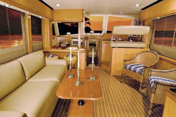 mainship-45-g1.jpg promo image