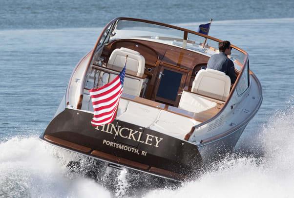 01-Hinckley34R.jpg promo image