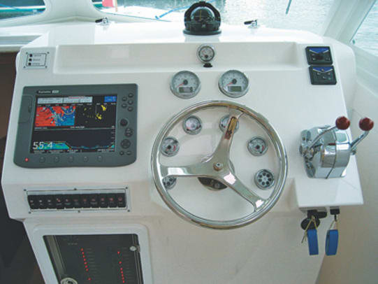 eastport_32_instrument_panel.jpg promo image