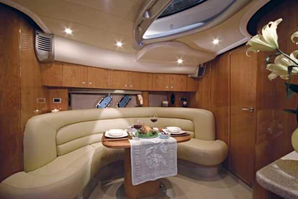 cranchi47-yacht-g6.jpg promo image