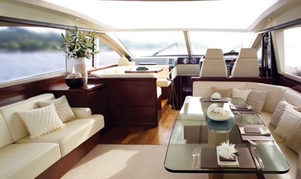 v65sc-yacht-g1.jpg promo image