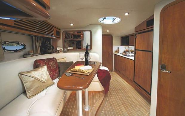 fountain48-yacht-g1.jpg promo image