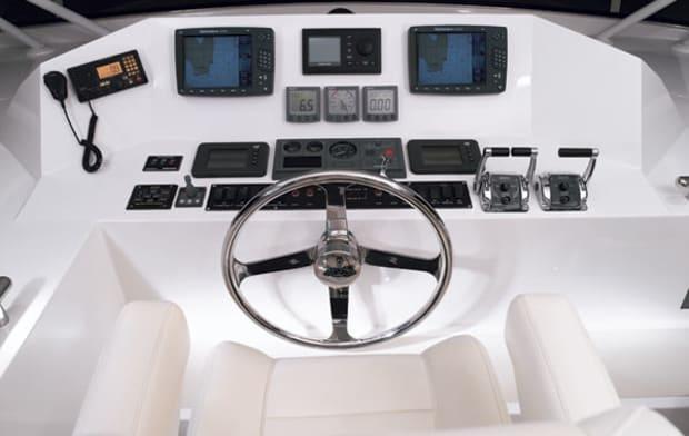 marlow78-yacht-g1.jpg promo image
